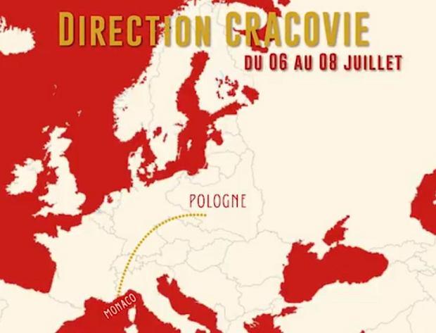 z23645592Q,Monaco-mapa-Polski