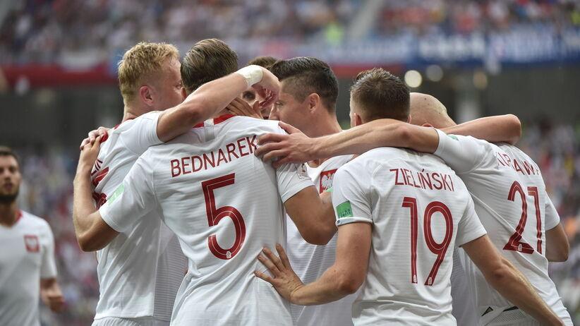 Reprezentanci Polski mogli stracić na aferze w GetBack