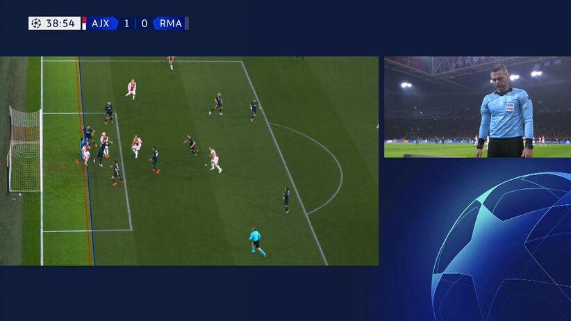 Ajax - Real