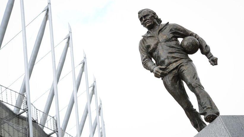 Pomnik Kazimierza Górskiego