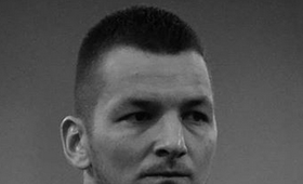 Andrej Szczerbakow