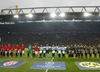 Borussia - Monaco
