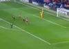 Genialna parada Szczęsnego w meczu Atletico - Juventus