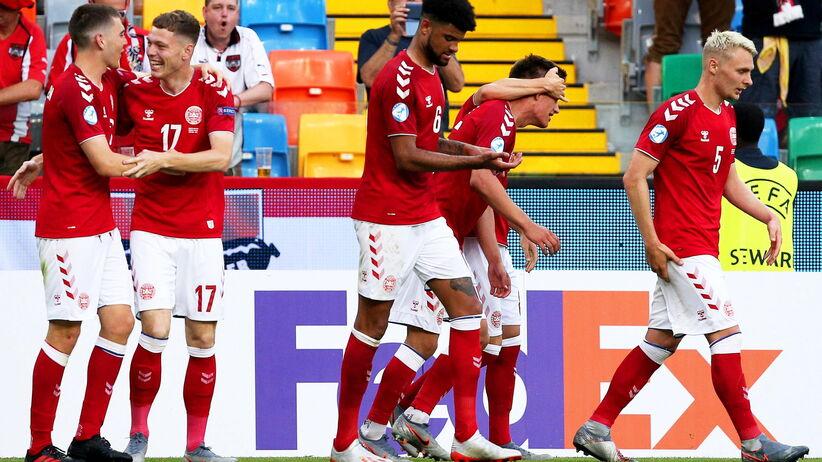 Austria - Dania U21
