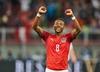David Alaba gotowy do gry w meczu Austria - Polska