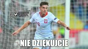 MEMY po meczu Austria - Polska