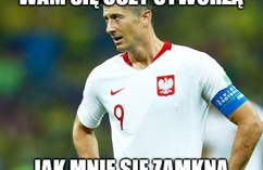 Memy po meczu Austria - Polska (13)