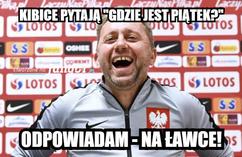 Memy po meczu Austria - Polska (16)
