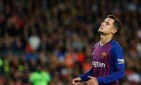 Barcelona - Liverpool: gdzie będzie transmisja? Gdzie i o której oglądać mecz w TV? [ONLINE, TV, TRANSMISJA]