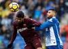 LaLiga: Barcelona remisuje, Valencia przegrywa w hicie kolejki
