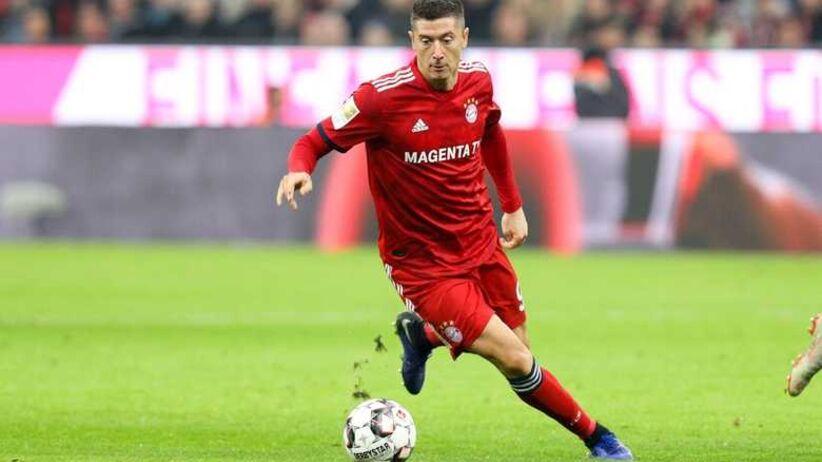 Bayern - AEK: transmisja online, w TV - na żywo. Gdzie obejrzeć mecz?