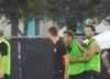 Neymar i Semedo