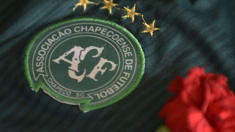 Ustalono przyczynę katastrofy lotniczej drużyny Chapecoense