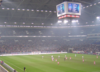 Niemiecki klub przedłużył kontrakt ze sponsorem i przygotował... niespodziankę dla kibiców!