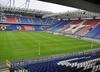 stadion Wisły Kraków