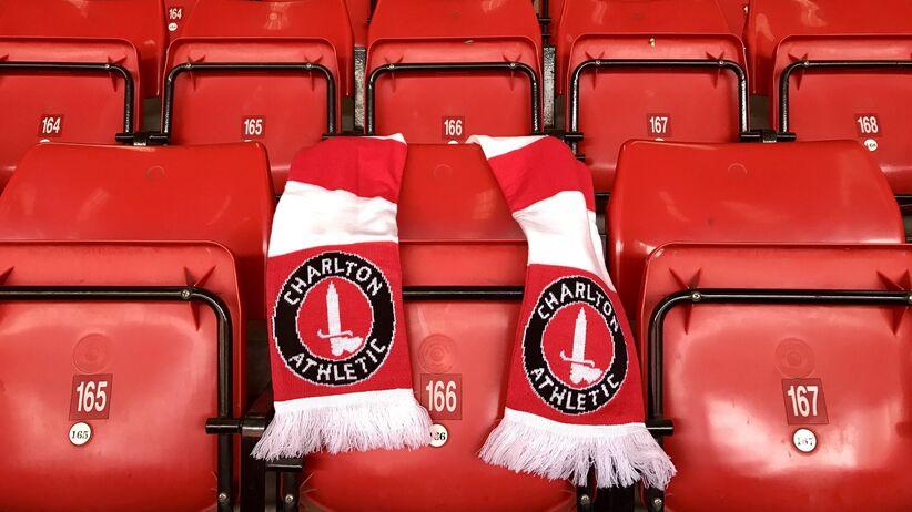 Charlotn Athletic