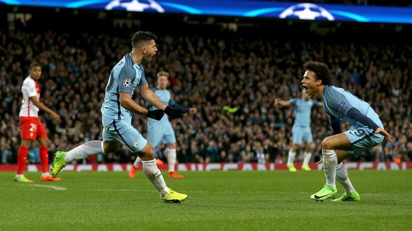 Chelsea - Manchester City: Gdzie obejrzeć? Transmisja w TV