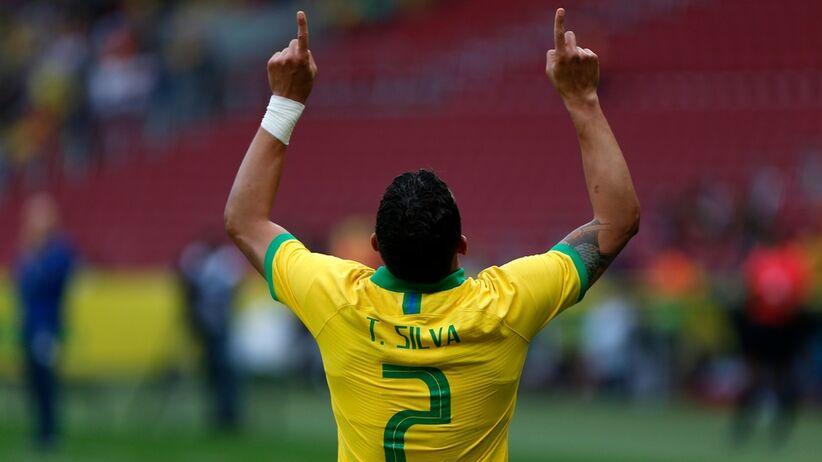 Copa America 2019: kto pokaże w TV? Gdzie obejrzeć transmisję? [TERMINARZ, DRABINKA]