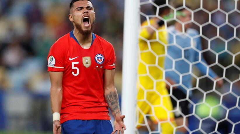 Znamy komplet ćwierćfinalistów Copa America 2019