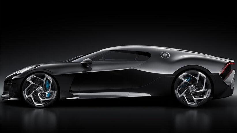 bugatti-la-voiture-noire-most-expensive-car-info-2