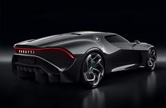 bugatti-la-voiture-noire-most-expensive-car-info-6