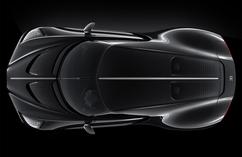 bugatti-la-voiture-noire-most-expensive-car-info-7