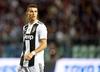 Cristiano Ronaldo skomentował oskarżenia o gwałt