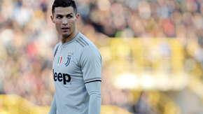 Cristiano Ronaldo otwiera klinikę transplantacji włosów