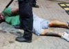 Polskie MSZ wydało komunikat po brutalnym pobiciu polskiego kibica