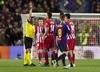 Diego Costa zawieszony na osiem spotkań