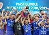 Znamy terminarz ekstraklasy na sezon 2019/2020