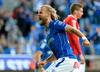 Ekstraklasa: Lech wygrywa z beniaminkiem i przerywa czarną serię