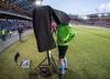 Połowa meczów ekstraklasy bez VAR-u