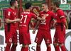 Ekstraklasa: Bezradny Śląsk. Piast zdobywa cenne trzy punkty