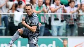 Legia - Europa FC