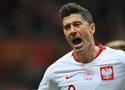 El. Euro 2020: Z kim Polacy zagrają najbliższy mecz? Kiedy i gdzie spotkanie?
