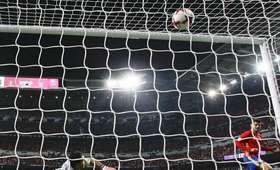 El. MŚ 2018: Przykry jubileusz Buffona. Hiszpania gładko pokonuje Włochów