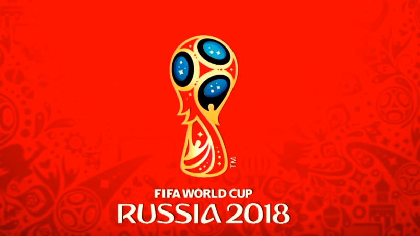Szczęśliwa trzynastka! Te drużyny awansowały na mundial w Rosji