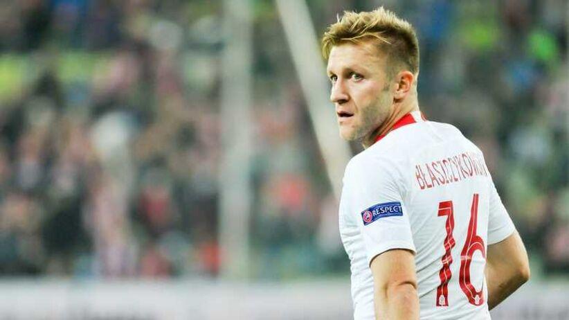 Eliminacje Euro 2020 - kiedy, gdzie i z kim pierwszy mecz Polski?