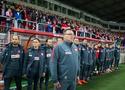 Euro U21: Czesław Michniewicz powołał 23-osobową kadrę na turniej
