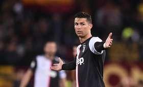 Juventus podpisał umowę z Konami