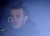 Gareth Bale nie zamierza odchodzić z Realu