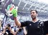 Buffon ma podpisać kontrakt z PSG
