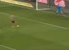 Gol Kamila Grosickiego w meczu Hull - Stoke