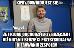 JB memy (1)