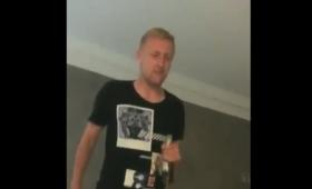 Mistrzostwo Francji w rytmach przeboju Zenka Martyniuka [WIDEO]