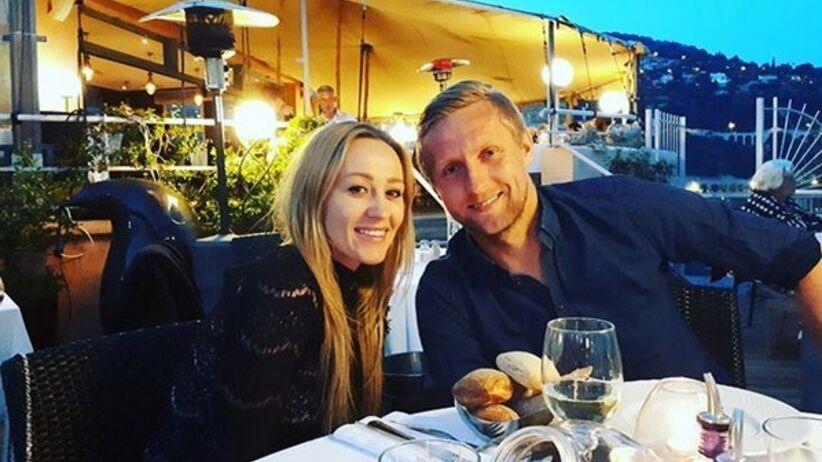 Marta i Kamil Glikowie ponownie zostaną rodzicami