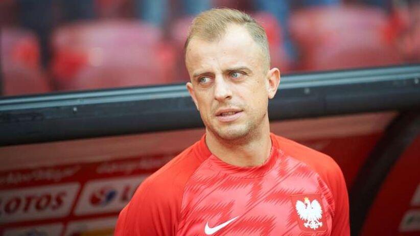 Kamil Gosicki zerwał rozmowy z Busasporem