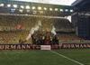 Broendby z Pucharem Danii