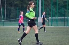 Karolina Bojar6